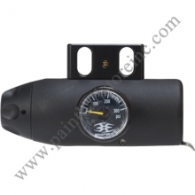 empire_relay_on-off_asa_regulator[1]